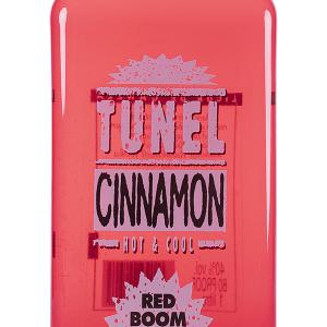 Licor Canela Red Boom Petaca Plastico 1 Litro