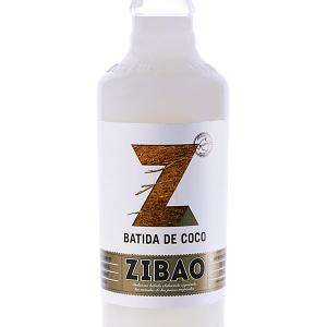 Batida Zibao Coco 70 cl