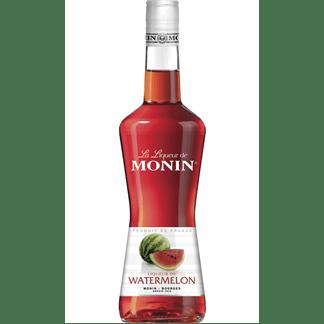 Licor Monin Sandía 70cl