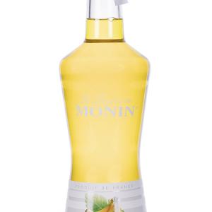 Licor Monin Banana 70cl