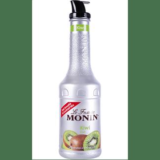 Pure Fruta Monín Kiwi 1 Litro