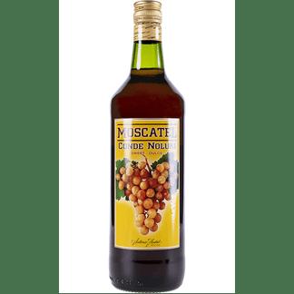 Moscatel Conde Noluki 1 Litro