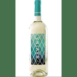 Terramoll Savina blanco 75 cl