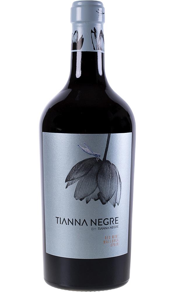 Tianna Negre Tinto Magnum 150cl