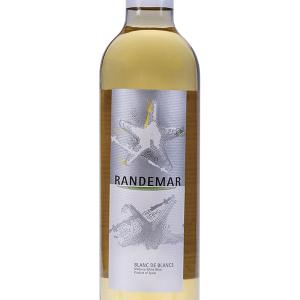Randemar Blanco 50cl