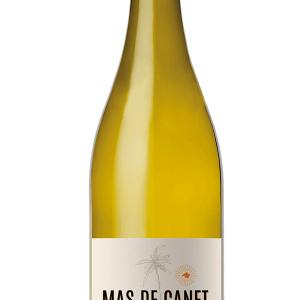 Mas de Canet Blanc 75cl
