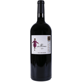 Ses Nines Tinto Magnum 150cl