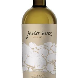 Javier Sanz Blanco Sauvignon Blanc 75cl