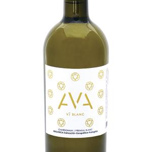 Ava Blanco 75cl