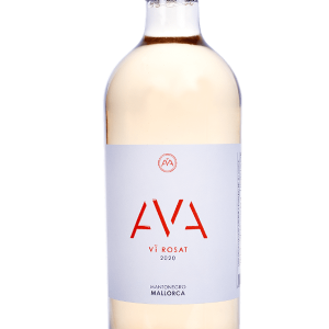 Ava Rosado  75cl