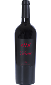 Ava Vi Selecció Tinto 75 cl