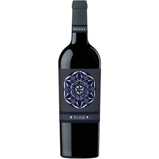 Blau Tinto Montsant 75cl