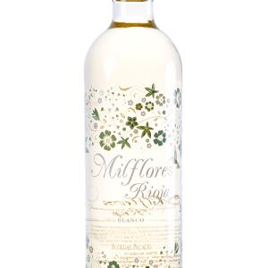Milflores Blanco 75cl