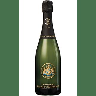 Barons de Rothschild Brut 75cl