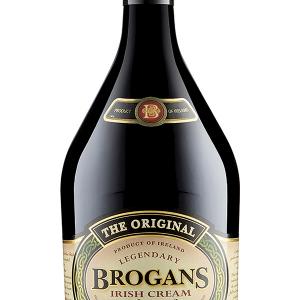 Licor Brogans Irish Cream 70cl