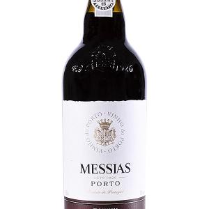 Oporto Messias Tawny 75cl