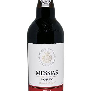 Oporto Messias Ruby 75cl
