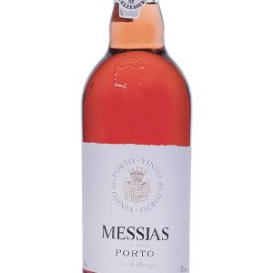 Messias Rosé 75cl