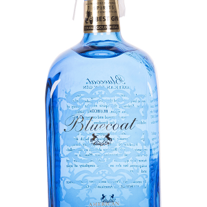 Gin Bluecoat American Dry 70cl