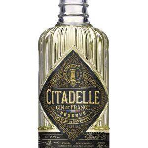 Gin Citadelle Reserve Barrica 70cl