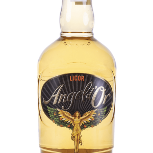 Licor Angel d'Or 70cl
