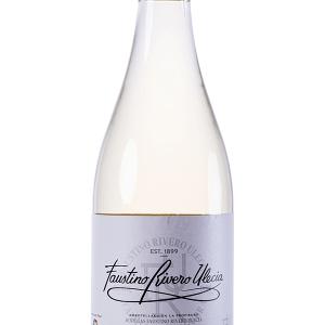 Faustino Rivero Blanco Rioja 75cl