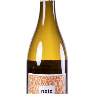 Naia Blanco Verdejo 75cl