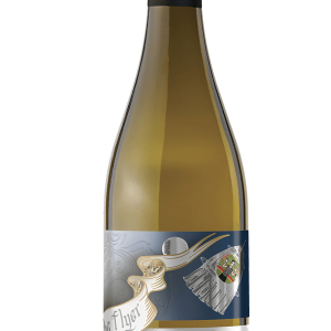 Ari Goitia Blanco Chardonnay 75cl