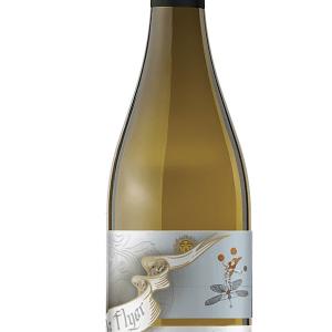Ari Goitia Blanco Sauvignon Blanc 75cl