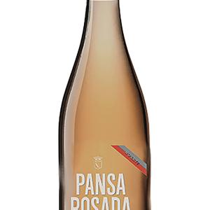 Raventós d'Alella Pansa Rosada 75cl