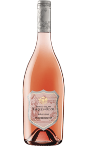 Marqués de Riscal Viñas Viejas Rosado 75cl