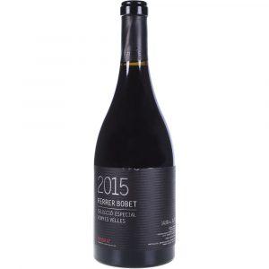 Ferrer Bobet Selecció Especial Tinto 75cl