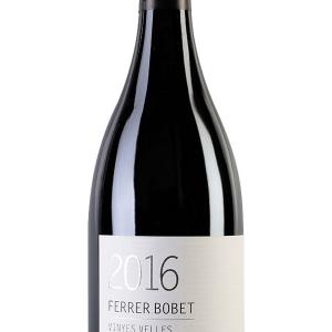 Ferrer Bobet Vinyes Velles Tinto 75cl