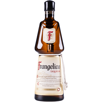 Licor Frangelico Avellana 70 cl