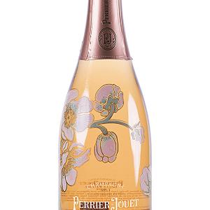 Perrier Jouet Belle Epoque Rose 75cl