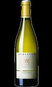 Augustus Chardonnay Blanco 75cl