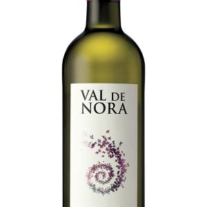 Val De Nora Blanco Albariño 75cl