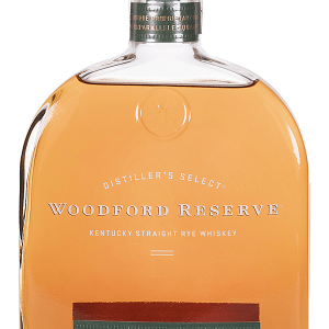 Whisky Woodford Rye 70cl