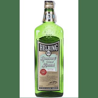 Licor Helbing Kuemmel Feiner 70cl