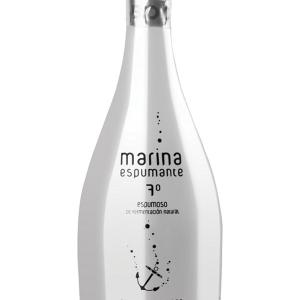 Marina Espumante Blanco 75cl