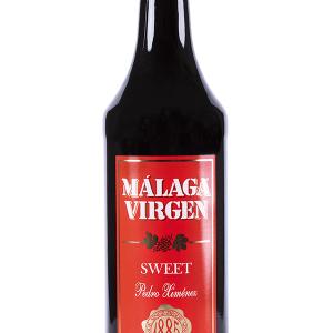 Málaga Virgen 75cl