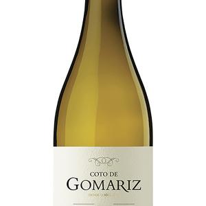 Coto de Gomariz Blanco 75cl