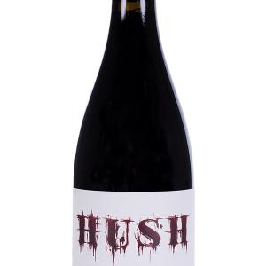 Hush Tinto 75cl