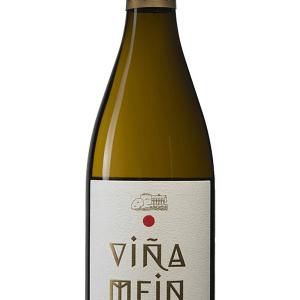 Viña Mein Blanco 75 cl