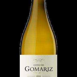 Coto de Gomariz 12 Semi Blanco 75cl