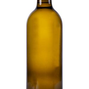 Turbio Vinigalicia Blanco 75cl