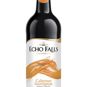 Echo Falls Tinto Cabernet Sauvignon 75cl