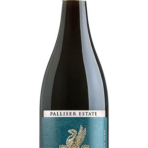 Palliser Estate Pinot Noir Tinto 75cl