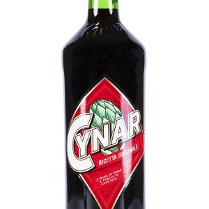 Cynar 1 Litro