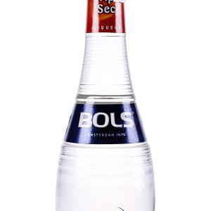 Licor Bols Triple Seco 70cl